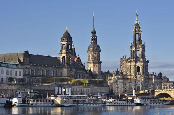 Dresden / ch193314