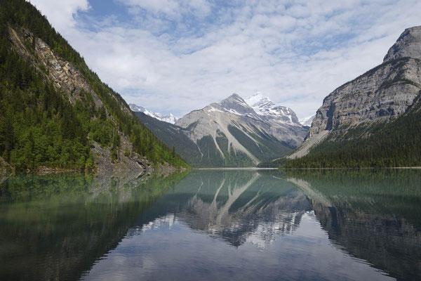Kinney Lake / ch156981