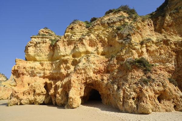 Algarve, Portugal / ch178380