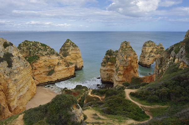 Algarve, Portugal / ch178636