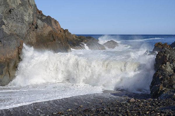 Fuerteventura, Kanarische Inseln, Spanien / ch194122