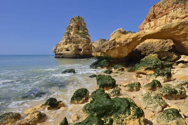 Algarve, Portugal / ch178423