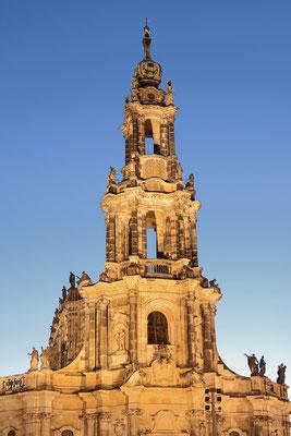 Dresden / ch193293