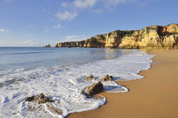Algarve, Portugal / ch178920
