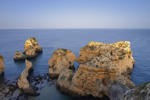 Algarve, Portugal / ch178632