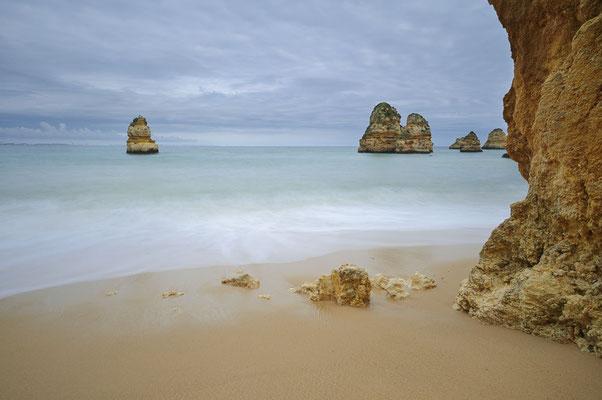 Algarve, Portugal / ch178823