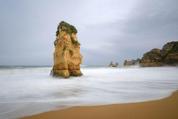 Algarve, Portugal / ch170594
