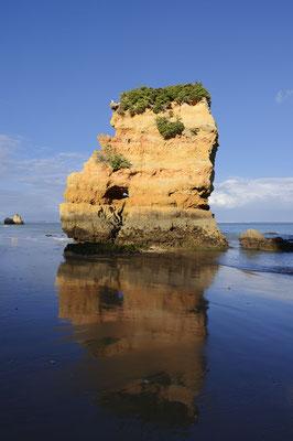 Algarve, Portugal / ch179047