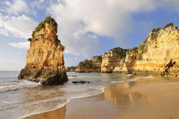 Algarve, Portugal / ch178896