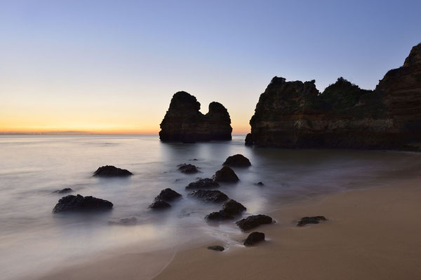 Algarve, Portugal / ch178769