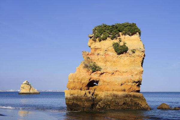 Algarve, Portugal / ch179066