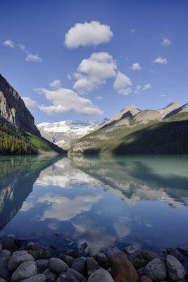 Lake Louise / ch158266