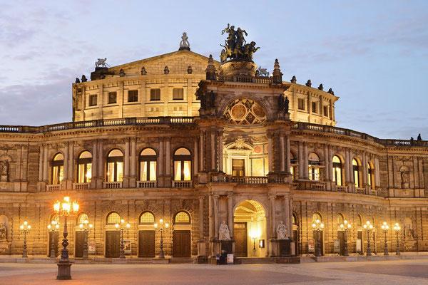Dresden / chhd0085