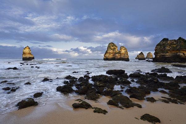 Algarve, Portugal / ch170371