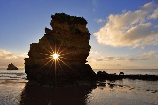 Algarve, Portugal / ch179152