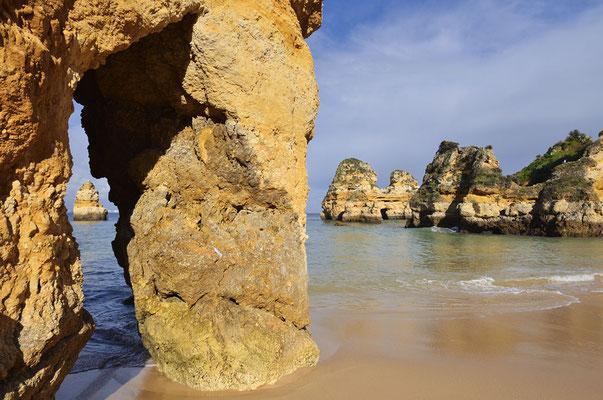 Algarve, Portugal / ch178719