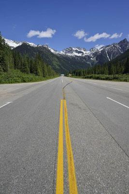 Trans-Canada Highway / ch158684