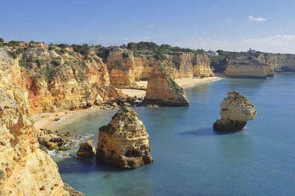 Algarve, Portugal / ch170181
