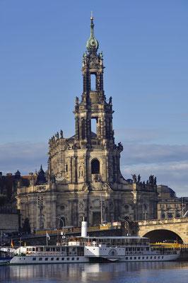 Dresden / ch193304