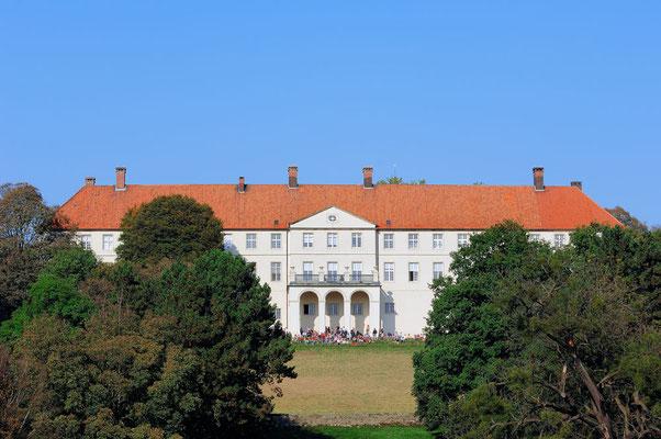 Schloss Cappenberg / ch044686