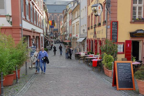 Heidelberg / ch105648