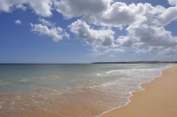 Algarve, Portugal / ch178320