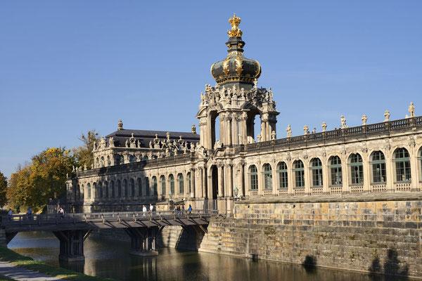 Dresden / ch193224