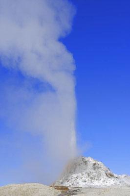 White Dome Geysir / ch059950
