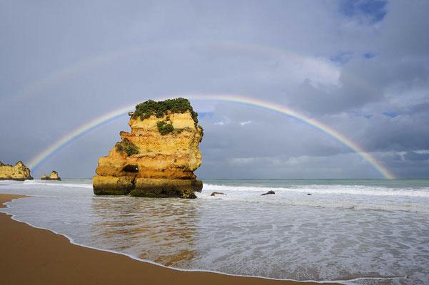 Algarve, Portugal / ch170511