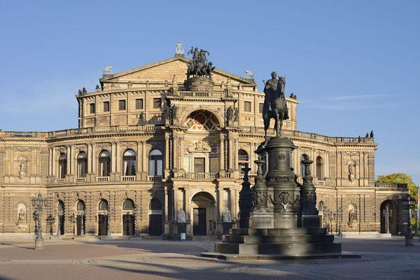 Dresden / ch193240
