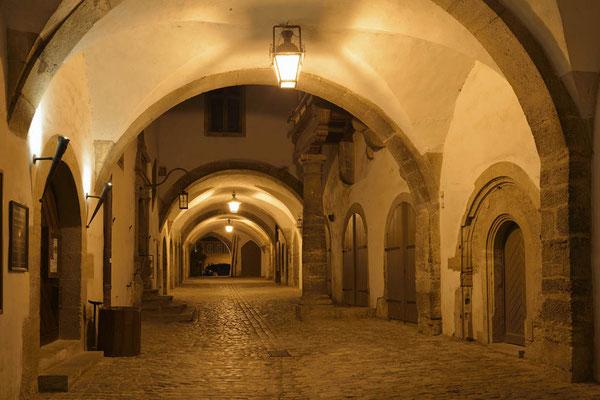 Rothenburg ob der Tauber / ch164925