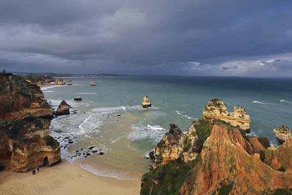 Algarve, Portugal / ch170353