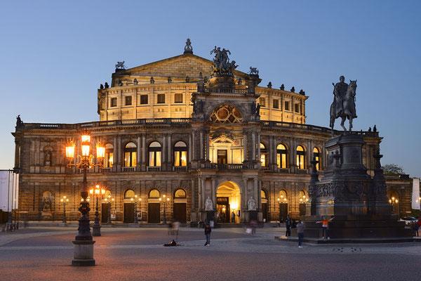 Dresden / chhd0088