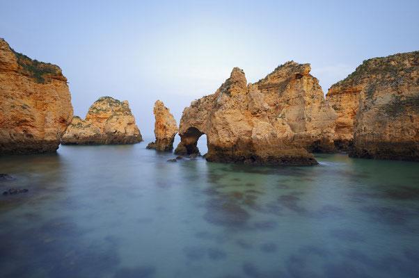 Algarve, Portugal / ch178672