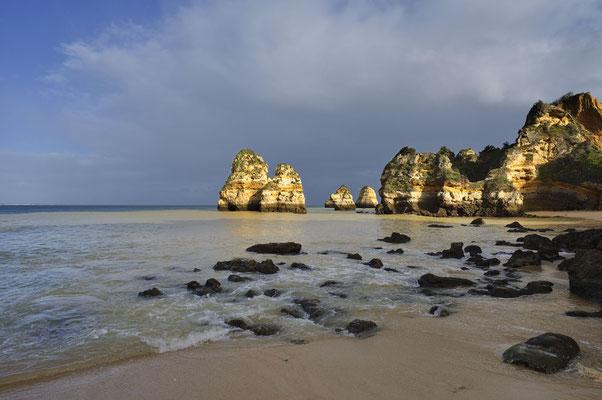 Algarve, Portugal / ch178757