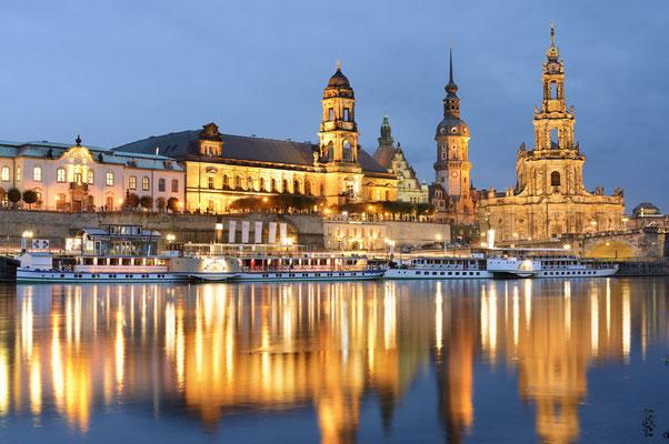 Dresden / chhd0079
