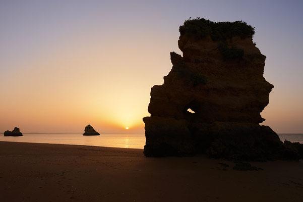 Algarve, Portugal / ch179229