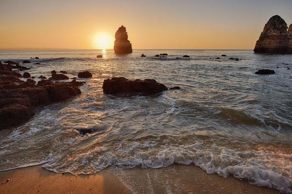 Algarve, Portugal / ch178803