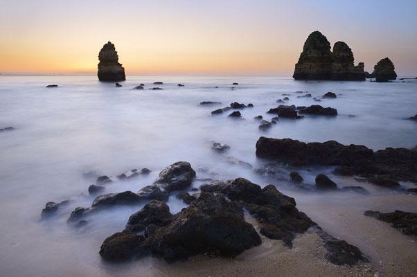 Algarve, Portugal / ch178794