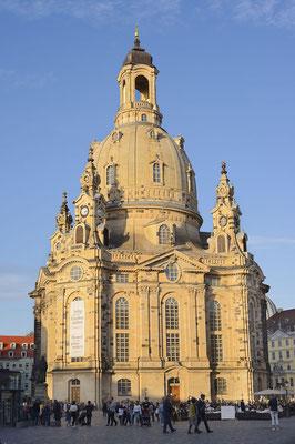 Dresden / ch193185