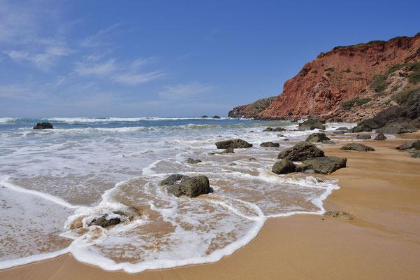 Algarve, Portugal / ch178481
