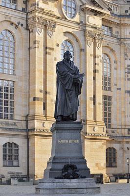 Dresden / ch193183