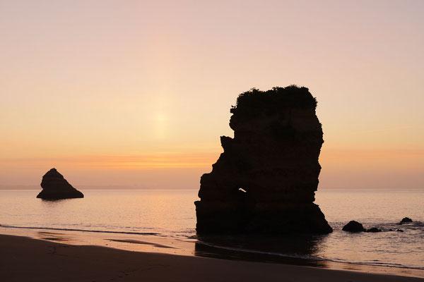 Algarve, Portugal / ch179127