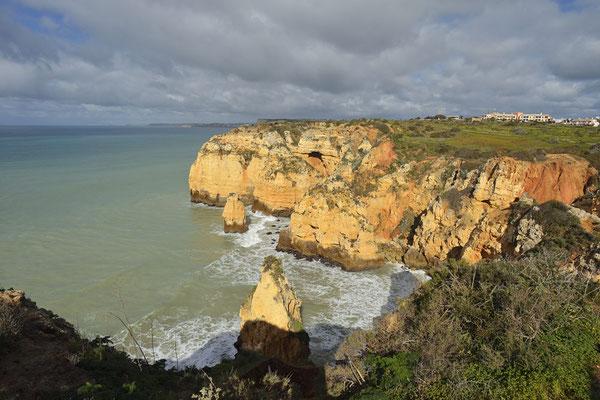 Algarve, Portugal / ch178627