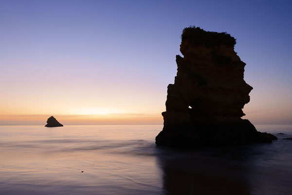 Algarve, Portugal / ch179160