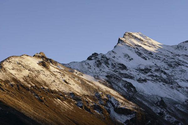 Nationalpark Hohe Tauern, Österreich / ch164635
