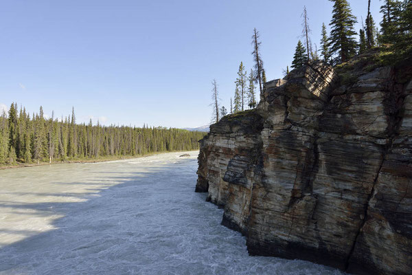 Athabasca River / ch157590