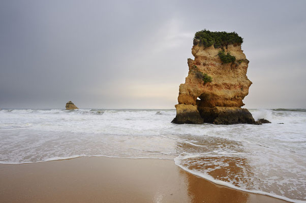 Algarve, Portugal / ch178946