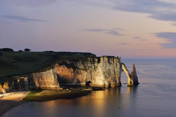 Normandie, Frankreich / ch150156