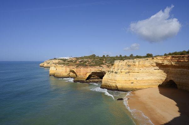 Algarve, Portugal / ch178411a